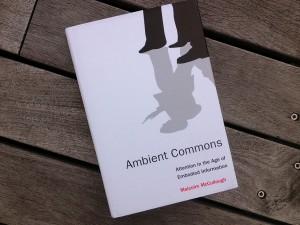 ambientcommons