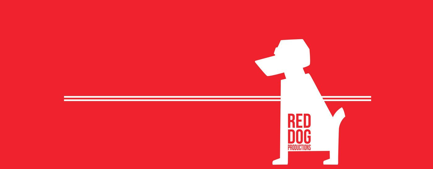 Red Dog Productions
