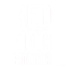 reddog-productions