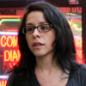 Profile picture of Veronica Paredes